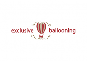 [Huisstijl] Exclusive Ballooning