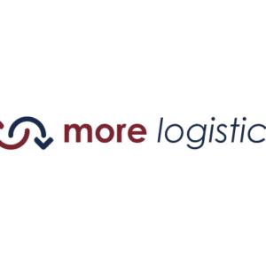 [Huisstijl] More Logistics