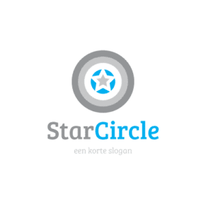 [Huisstijl] StarCircle