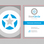 Huisstijl: StarCircle