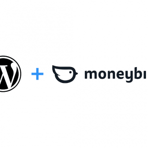 [Plugins] Moneybird WP